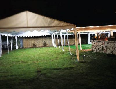 אוהלי אוהד - תמונת אווירה 05